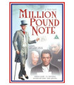 Million Pound Note (1953) DVD