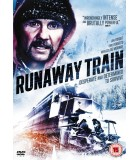 Runaway Train (1985) DVD
