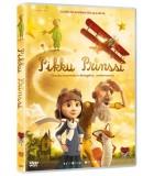 Pikku prinssi (2015) DVD