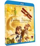 Pikku prinssi (2015) Blu-ray