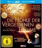 Cave of Forgotten Dreams (2010) (3D + 2D Blu-ray)