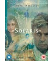 Solaris (1972) DVD