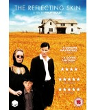 The Reflecting Skin (1990) DVD