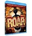Roar (1981) Blu-ray