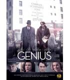 Genius (2016) DVD