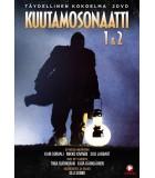 Kuutamosonaatti (1988) / Kadunlakaisijat (1991) (2 DVD)