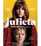 Julieta (2016) Blu-ray