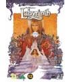 Labyrinth (1986) 30th Aniversary Edition DVD