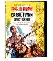 Kim (1950) DVD
