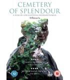 Cemetery of Splendour (2015) DVD