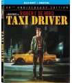 Taxi Driver (1976)  (2 Blu-ray)