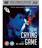 The Crying Game (1992) (Blu-ray + DVD)