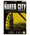 Naked City (1948) DVD