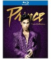 Prince - Collection (3 Blu-ray)