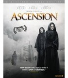 Ascension - taivaaseenastuminen (2002) BLU-RAY
