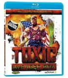 Toxic Avenger - Complete Box (3 Blu-ray)