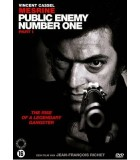 Public Enemy No.1 (2008) (2 DVD)