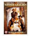 Hannie Caulder (1971) DVD