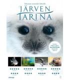 Järven tarina (2016) DVD