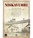 Niskavuori-Täydellinen kokoelma (1938-84) (7 DVD)