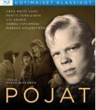 Pojat (1962) Blu-ray