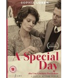 A Special Day (1977) DVD