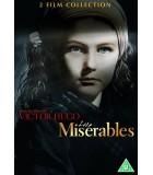 Les Miserables (1935 / 1952) (2 DVD)