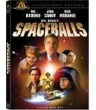 Spaceballs (1987) DVD