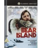 Bear Island (1979) DVD