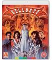 Hellgate (1989) Blu-ray