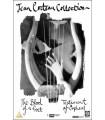 Jean Cocteau Collection (2 DVD)