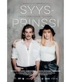 Syysprinssi (2016) DVD