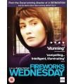 Fireworks Wednesday (2006) DVD