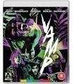 Vamp (1986) Blu-ray