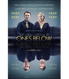 The Ones Below: Alakertalaiset (2015) DVD