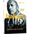 Ballers - Season 2 (2015-) (2 DVD)