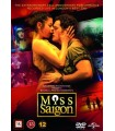 Miss Saigon: 25th Anniversary (2016) DVD