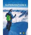 Supervention II (2016) DVD