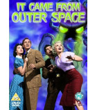 It Came from Outer Space (1953) DVD