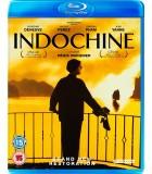 Indochine (1992) Blu-ray