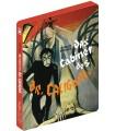 Das Cabinet des Dr. Caligari (1920) Limited Edition (2 Blu-ray)
