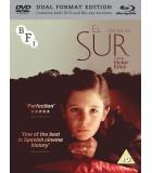 El sur (1983) (Blu-ray + DVD)