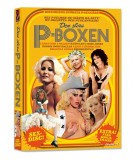 Den stora P-boxen (6 DVD)