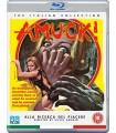 Amuck (1972) Blu-ray
