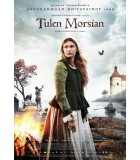 Tulen morsian (2016) DVD