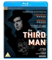 The Third Man (1949) Blu-ray