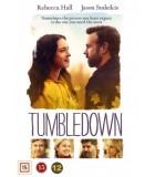 Tumbledown (2015) DVD