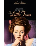 The Little Foxes (1941) DVD