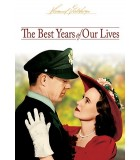 The Best Years of Our Lives (1946) DVD