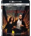 Inferno (2016) (4K UHD + Blu-ray)
